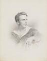Richard Westmacott, by John Partridge - NPG 3944(4)