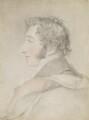 John Fane, 11th Earl of Westmorland