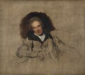 William Wilberforce, by Sir Thomas Lawrence - NPG 3