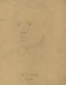 Sir David Wilkie, by Benjamin Robert Haydon - NPG 2423