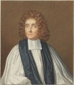 John Williams, by George Perfect Harding, after  Simon Verelst - NPG 2419