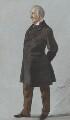 Sir John Eardley Eardley-Wilmot, 2nd Bt