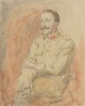 Sir Henry Hughes Wilson, 1st Bt, by Inglis Sheldon-Williams - NPG 4039(7)