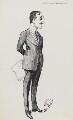 Sir Leslie Orme Wilson, by Harry Furniss - NPG 3532