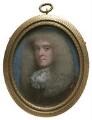 Sir Francis Winnington, by Unknown artist - NPG 305