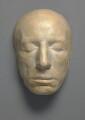 William Wordsworth, by Benjamin Robert Haydon - NPG 2020