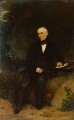 William Wordsworth, by and after Henry William Pickersgill - NPG 104