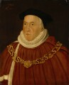 Sir Christopher Wray