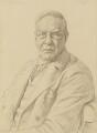 Sir Almroth Edward Wright
