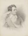 Richard James Wyatt, by John Partridge - NPG 3944(19)