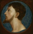 Sir Thomas Wyatt, by Unknown artist - NPG 3331