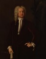 Sir Watkin Williams Wynn, 3rd Bt, after Michael Dahl - NPG 2614
