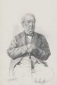 William Pitt Amherst, 2nd Earl Amherst of Arracan