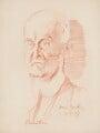 Herbert Austin, Baron Austin