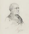 William Bagot, 3rd Baron Bagot
