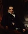 Sir Edward Banks