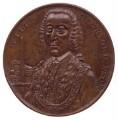 William Beckford, by John Kirk - NPG 5758