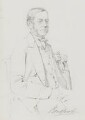 Alexander Nelson Hood, 1st Viscount Bridport