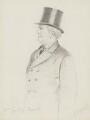 Sir William Cunliffe Brooks, 1st Bt