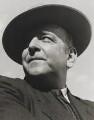 Ignatius Royston Dunnachie ('Roy') Campbell