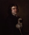 Bampfylde Moore Carew, by Richard Phelps - NPG 5562