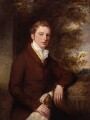 William Hookham Carpenter, by Margaret Sarah Carpenter (née Geddes) - NPG 5708