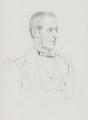 Thomas Fortescue, 1st Baron Clermont