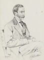 Reginald Charles Edward Abbot, 3rd Baron Colchester