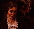 Dame Margaret Isabel Cole, by Stella Bowen - NPG 5936