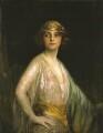 Dame Gladys Cooper, by Charles Buchel (Karl August Büchel) - NPG 5564