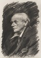 Paul Adrien Maurice Dirac, by Howard James Morgan - NPG 5370