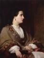 Lucie, Lady Duff Gordon