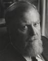 Sir Arthur Elton, by Wolfgang Suschitzky - NPG P305