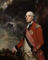 Sir William Fawcett, by Sir Joshua Reynolds - NPG 5515