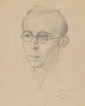 Eric William Fenby