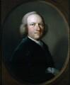Thomas Frye, by Thomas Frye - NPG 5471