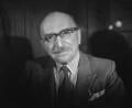 Dennis Gabor (né Günszberg) (Dénes Gábor)