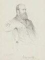 Jenico William Joseph Preston, 14th Viscount Gormanston
