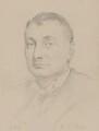 Sir Henry Hake, by Reginald Grenville Eves - NPG 5510