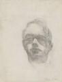 Roger Hilton, by Roger Hilton - NPG 5725