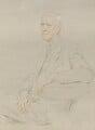 Christopher Hinton, Baron Hinton of Bankside, by June Mendoza - NPG 5691