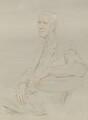 Christopher Hinton, Baron Hinton of Bankside