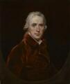 John Hoppner, by John Hoppner - NPG 5950