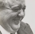 Charles Laughton, by Richard Avedon - NPG P366
