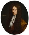 John Locke, by Michael Dahl - NPG 5385