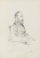Walter Henry Erskine, 11th Earl of Mar