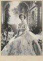Princess Margaret, by Cecil Beaton - NPG P349