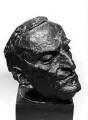 Yehudi Menuhin, by Ivor Roberts-Jones - NPG 5530