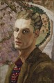 Cedric Morris, by Sir Cedric Lockwood Morris - NPG 5407