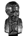 Bernard Partridge, by Sir William Reynolds-Stephens - NPG 5752